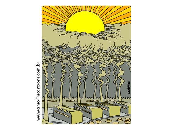 http://4.bp.blogspot.com/-Wosdik2uWTY/TZFfEYKPveI/AAAAAAAALDQ/xfR8G0Xo518/s1600/ecologiadagalho.jpg