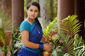 Adavi Kachina Vennela Movie stills-thumbnail-20