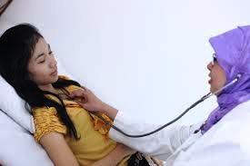 Penyebab Kanker Belum Dapat Dipastikan Secara Medis