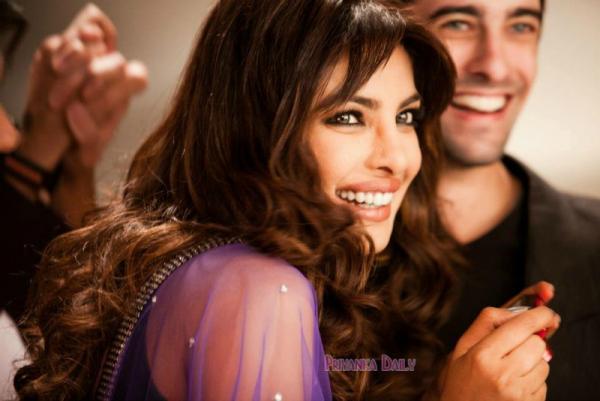 Priyanka+CHopra+(2)