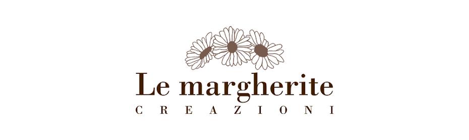 Le Margherite.