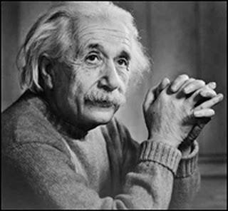 Inilah 5 Fakta Unik dari Albert Einstein