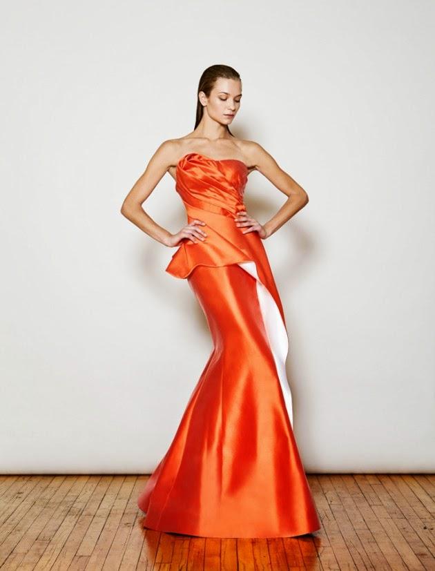 Vestidos de moda para señoritas