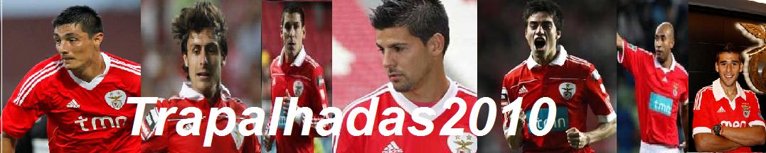 Trapalhadas2010