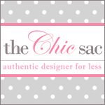 The Chic Sac