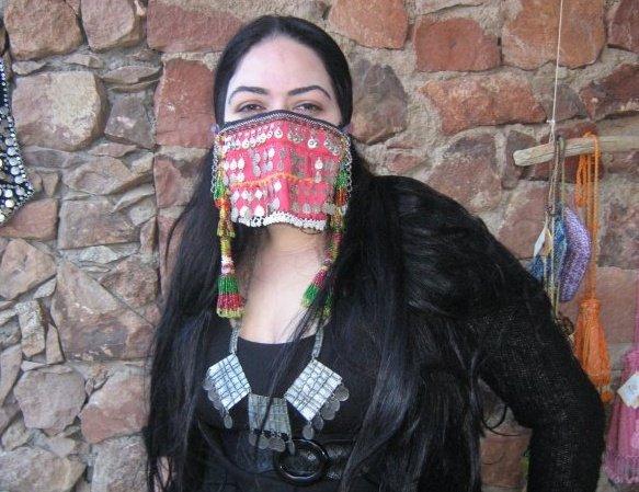 Neveen Shalaby نيفين شلبي