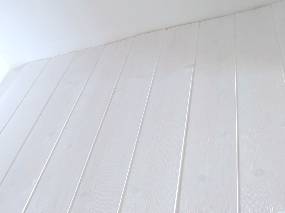 Tablero madera fondo fotos