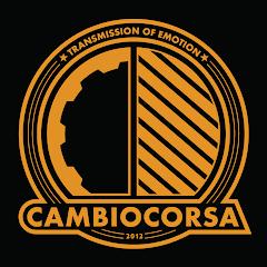 CAMBIOCORSA