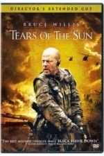 Watch Tears of the Sun (2003) Megavideo Movie Online