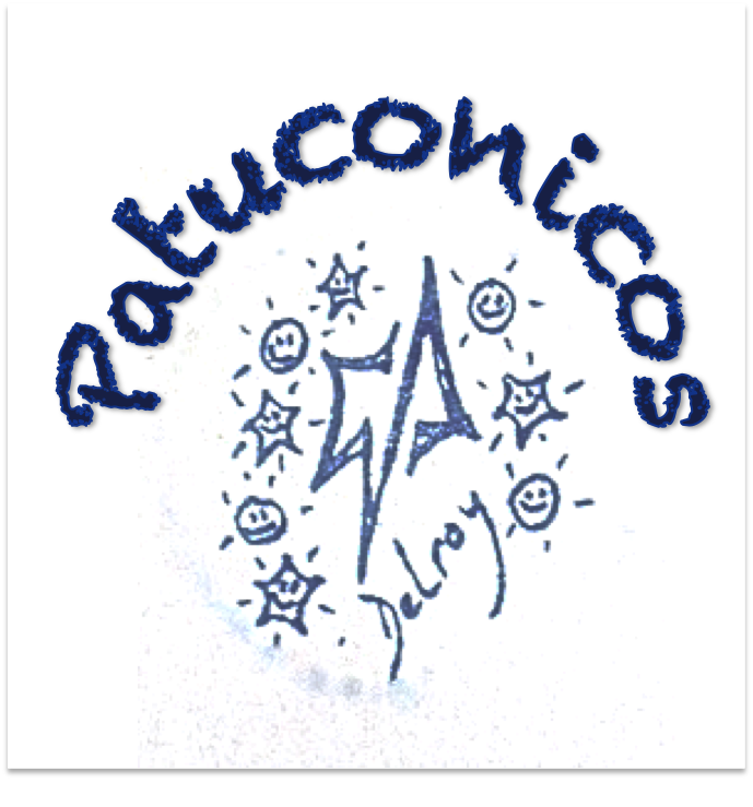 Patuconicos