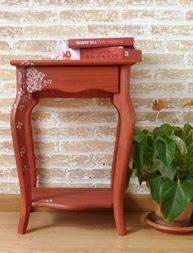 Muebles personalizados L'Atelier