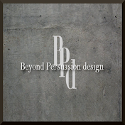 Beyond Persuasion Design by Elizabet and Dragon