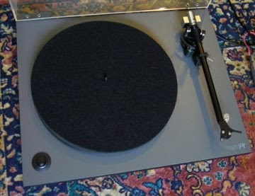 Enjoy Life With Lp S And Turntables Detailed Steps For