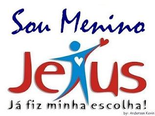 Comunidade Menino Jesus - Sapé/Pb