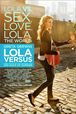 Lola Versus (2012) Online