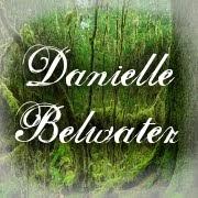 Danielle Belwater Website