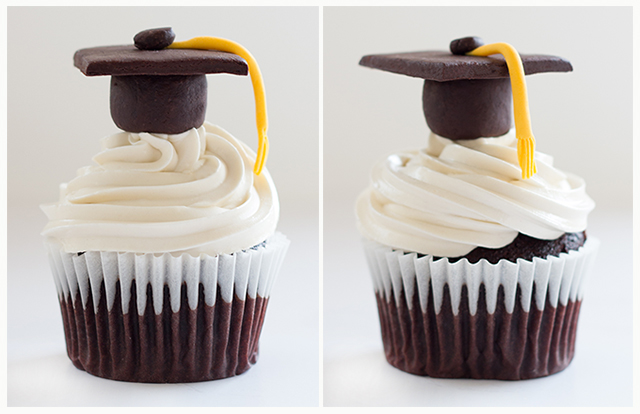 grauation-cupcake-toppers