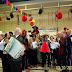Αποκριάτικο γλέντι 2013, της Δημοτικής Χορωδίας Κερατέας του Δήμου Λαυρεωτικής
