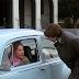 Movie Harold and Maude (1971)