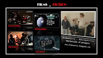 FILMS / Fiction