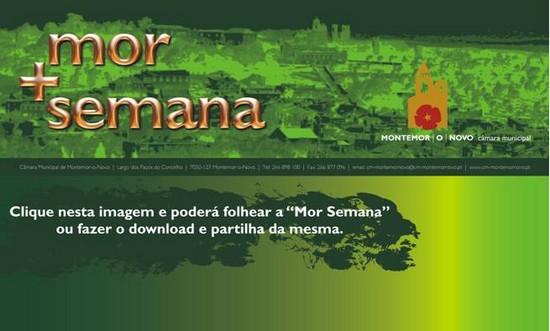 http://issuu.com/canaspaulo/docs/mor_semana_29.03