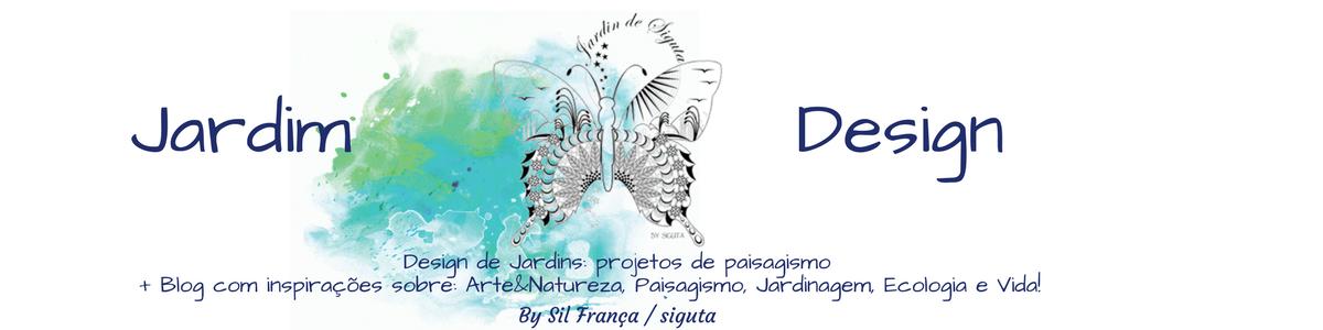 Jardim Design