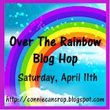 I Love Rainbows!