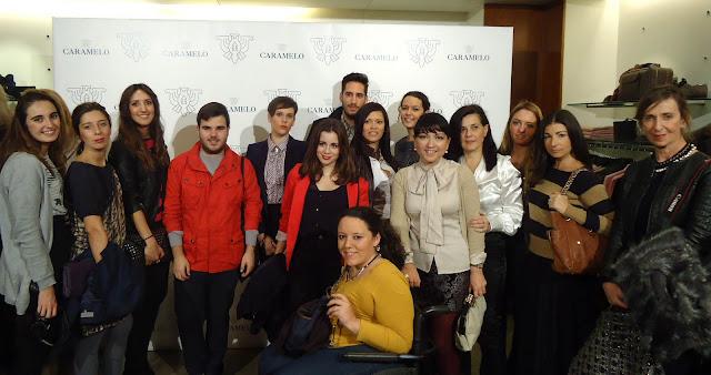 tienda_Caramelo_Sevilla