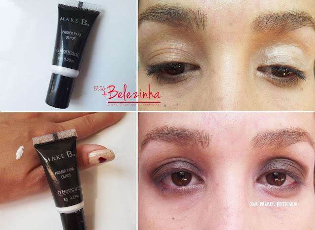 resenha-primers-para-olhos-boticário