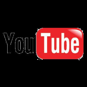 Заставка для канала на youtube как сделать 130