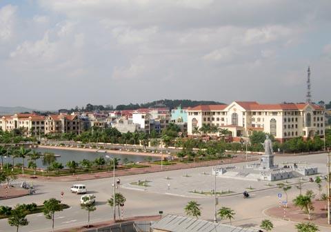 Bac Ninh