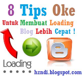 Loading Blog