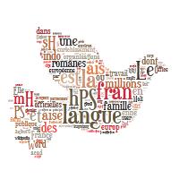 Французский язык - окно в мир общения