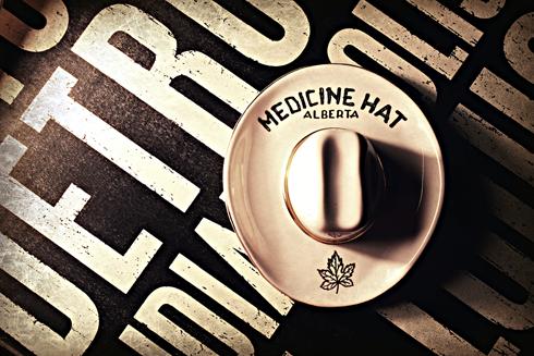 hycroft medicine hat alberta photography