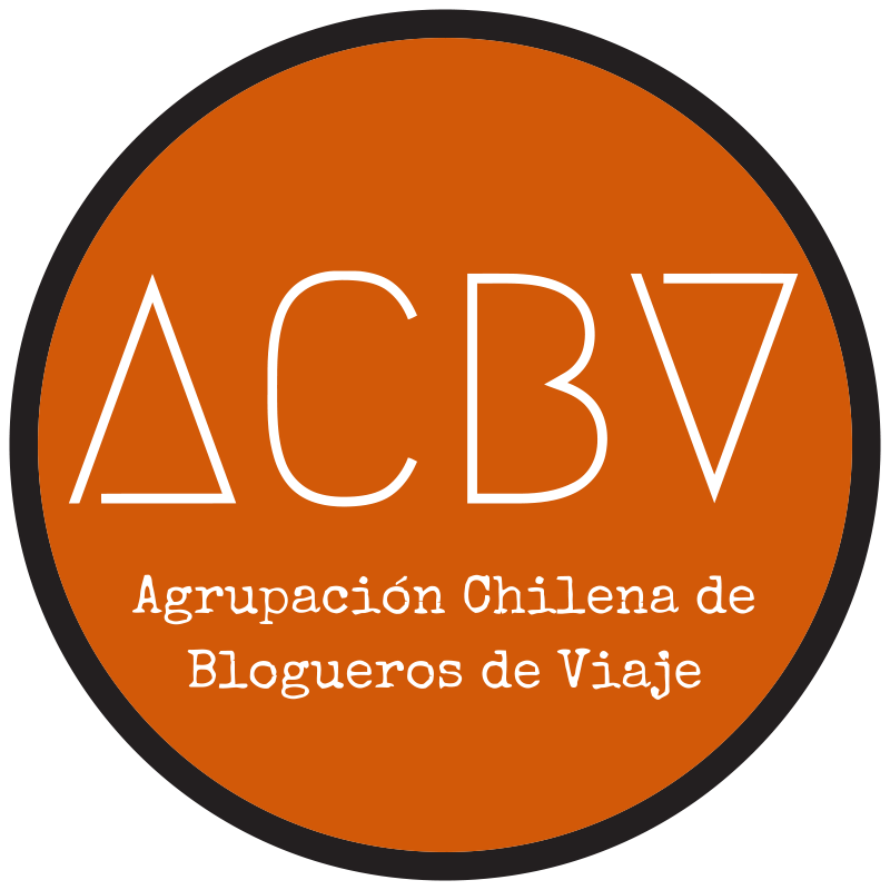 Agrupación Chilena de Blogueros de Viaje