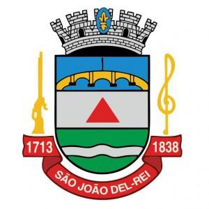 GUARDA MUNICIPAL DE SÃO JOÃO DEL REI MG
