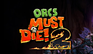 http://4.bp.blogspot.com/-WpQLdXZQ19E/UBgHVlUGBDI/AAAAAAAAABU/EGwjrxHArng/s300/Orcs-Must-Die-2-logo.png