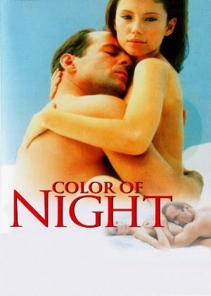 Màu Của Màn Đêm - Color of Night (1994) Vietsub