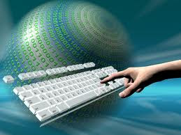 Teknologi Informasi & Komunikasi