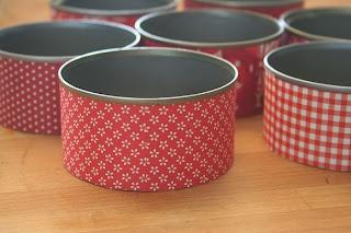 لاترمي التونه تعالي انظري واصنعي latas-atum-reciclage
