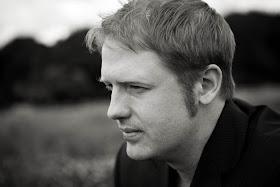 Warren Mailley-Smith - © Ben Ealovega