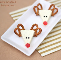 cute food for kids - polengui