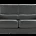 Sewa Sofa | Penyewaan Sofa | Rental Sofa: Sewa Sofa Double Seater