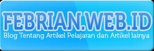 http://www.febrian.web.id/