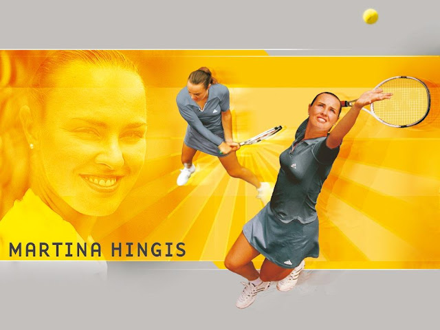 Top 10 tennis player Martina Hingis,Martina Hingis biography,Martina Hingis biography,tennis player Martina Hingis Hot Hd Wallpapers,Martina Hingis Hot Hd Wallpapers, Martina Hingis hd images, Martina Hingis hd phtos,hd pictures of Martina Hingis,high quality pictures of Martina Hingis,high resolution pictures of Martina Hingis, Martina Hingis latest pictures, Martina Hingis hot images, Martina Hingis hot navel show, Martina Hingis hot navel photos, Martina Hingis lingeries,Martina Hingis cute stills, Martina Hingis beautiful photos, Martina Hingis smile, Martina Hingis lips, Martina Hingis eyes, Martina Hingis under wear show, Martina Hingis topless pics, Martina Hingis hot navel, Martina Hingis hot leg show, Martina Hingis navel, Martina Hingis  stills, Martina Hingis  wallpapers, Martina Hingis desktop wallpapers free, Martina Hingis pictures hd, Martina Hingis photoshoot, Martina Hingis latest photoshoot, Martina Hingis galleries, Martina Hingis new boyfriend, Martina Hingis family,tennis player Martina Hingis latest photoshoot, Martina Hingis fashion, Martina Hingis prizes, Martina Hingis atp rank, Martina Hingis beach photos, Martina Hingis swimsuit,tennis queen Martina Hingis hot,tennis star Martina Hingis,top tennis player picture