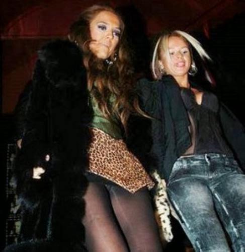 Kalın Zenci Yarağı Zor Giriyor  Porno Sex Türk sikiş