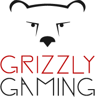 GrizzlyGaming