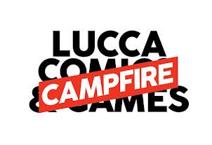 Zazà Campfire 2020