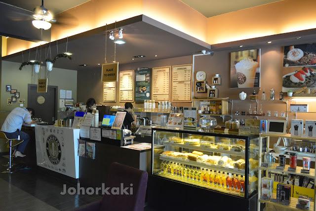 Baristas-Coffee-Johor-Kulai