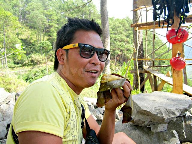5 Reasons Why You Should Not Visit Sagada